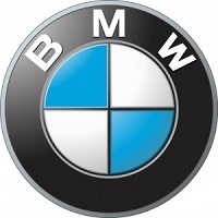 BMW Motorrad Genuine Parts Diagrams