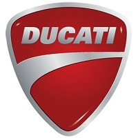 Ducati Genuine Parts Diagrams