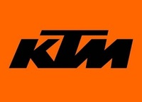 KTM Genuine Parts Diagrams