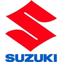 Suzuki Motorcycle Genuine Parts Diagrams