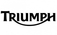 Triumph Genuine Parts Diagrams
