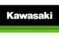 Kawasaki Genuine Parts Diagrams