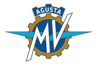 MV Agusta Genuine Parts Diagrams